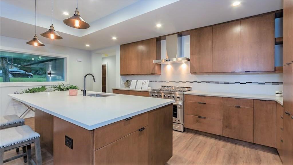 Austin Gut-Remodel Open Kitchen.jpg