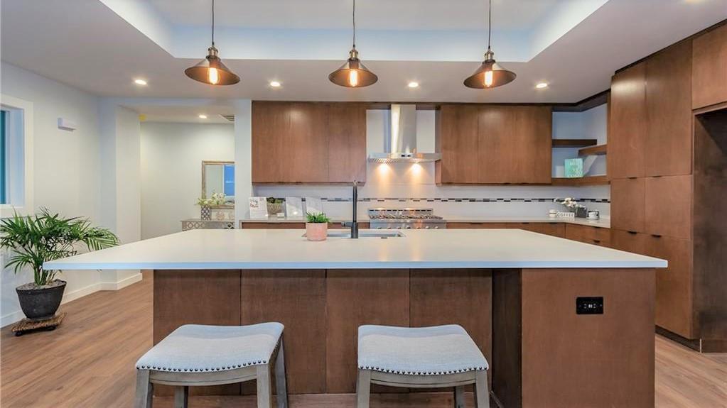 Austin Gut-Remodel Open Kitchen1.jpg
