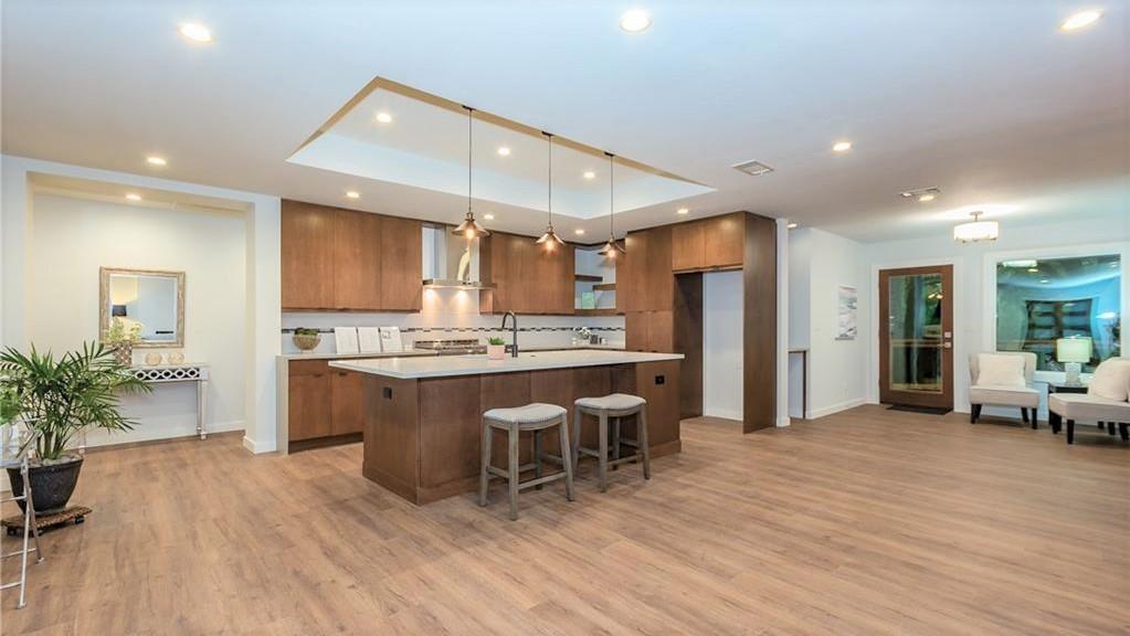 Austin Gut-Remodel Open Kitchen2.jpg