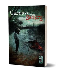 Carnaval-de-sangre.jpg