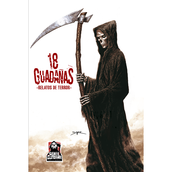 18 guadanias.png