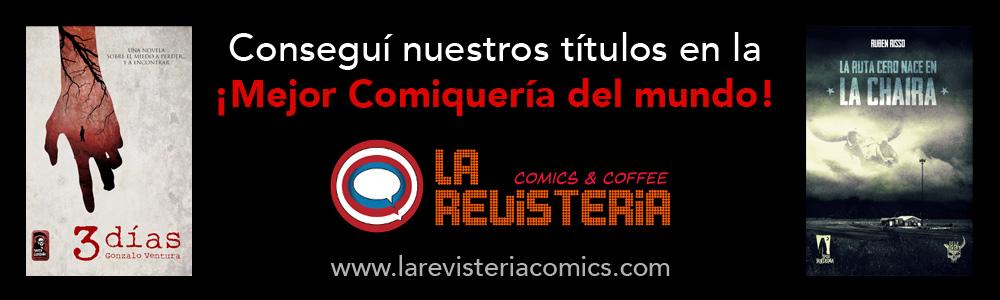 La_revisteria.jpg