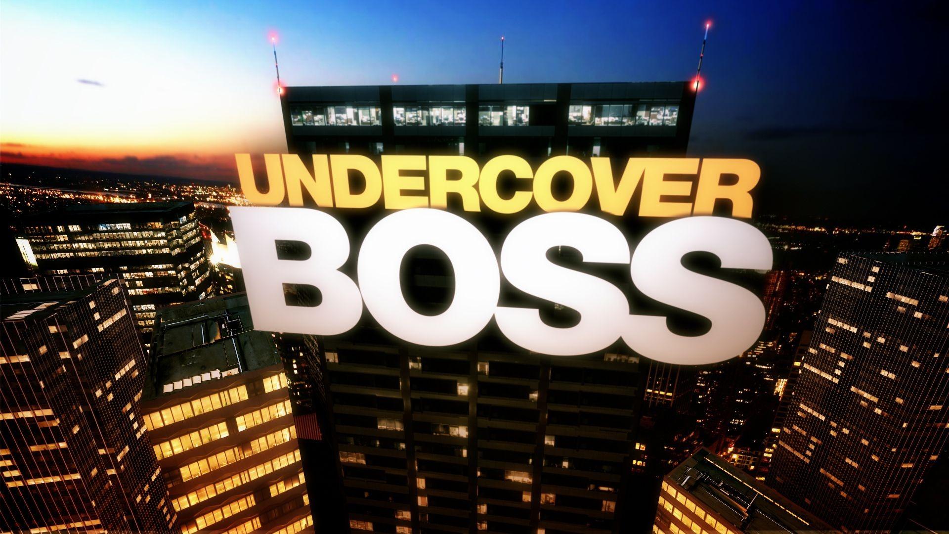 undercover-boss-logo.jpg