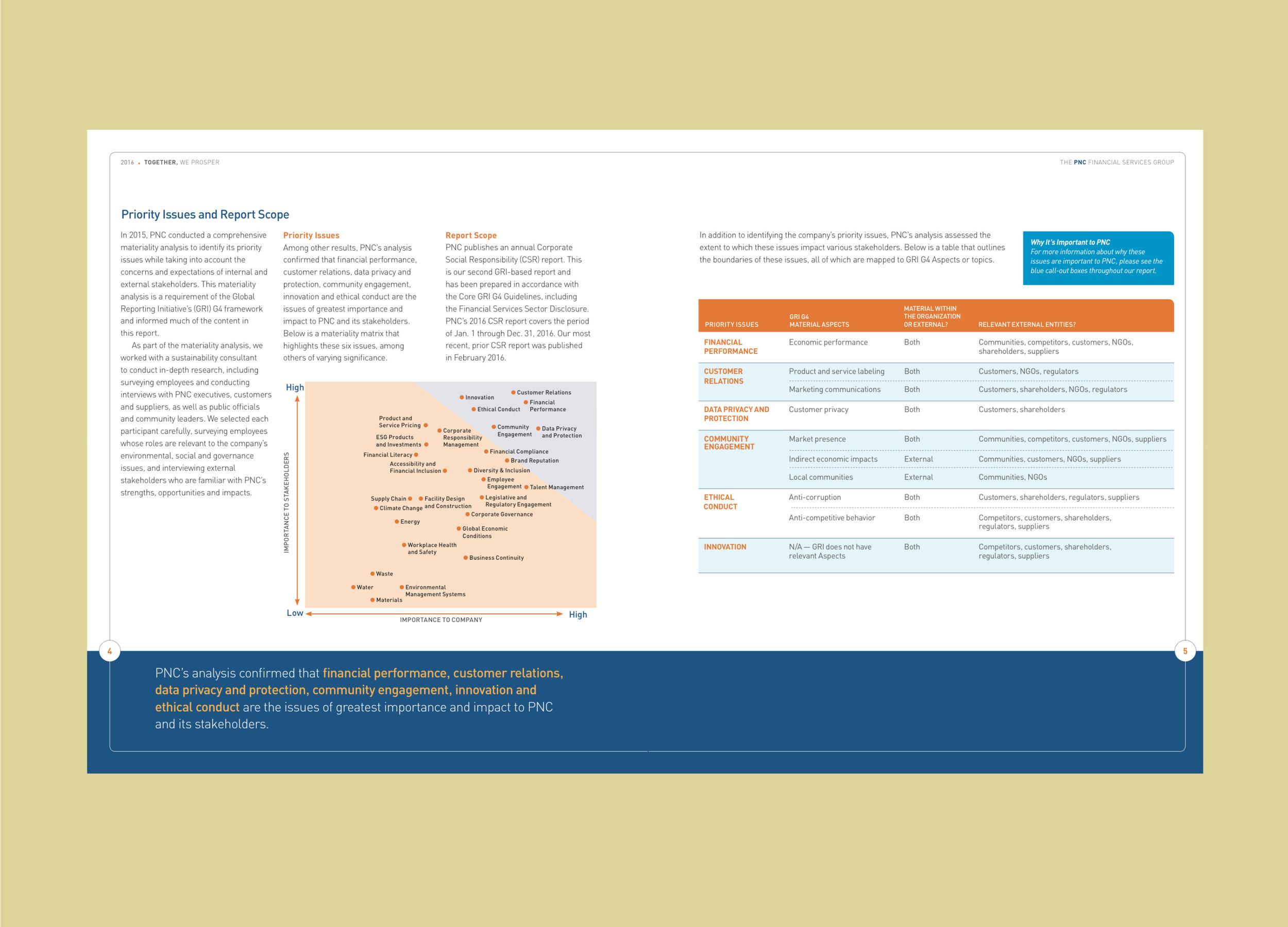 CSR3.jpg