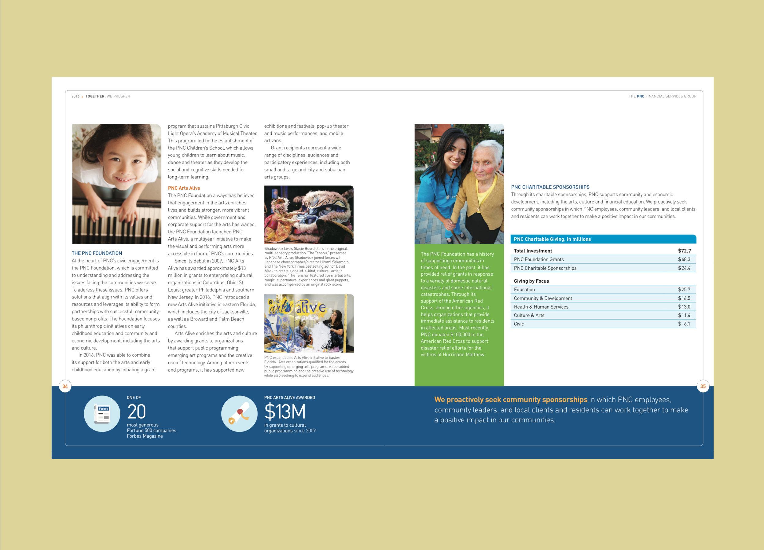 CSR13.jpg