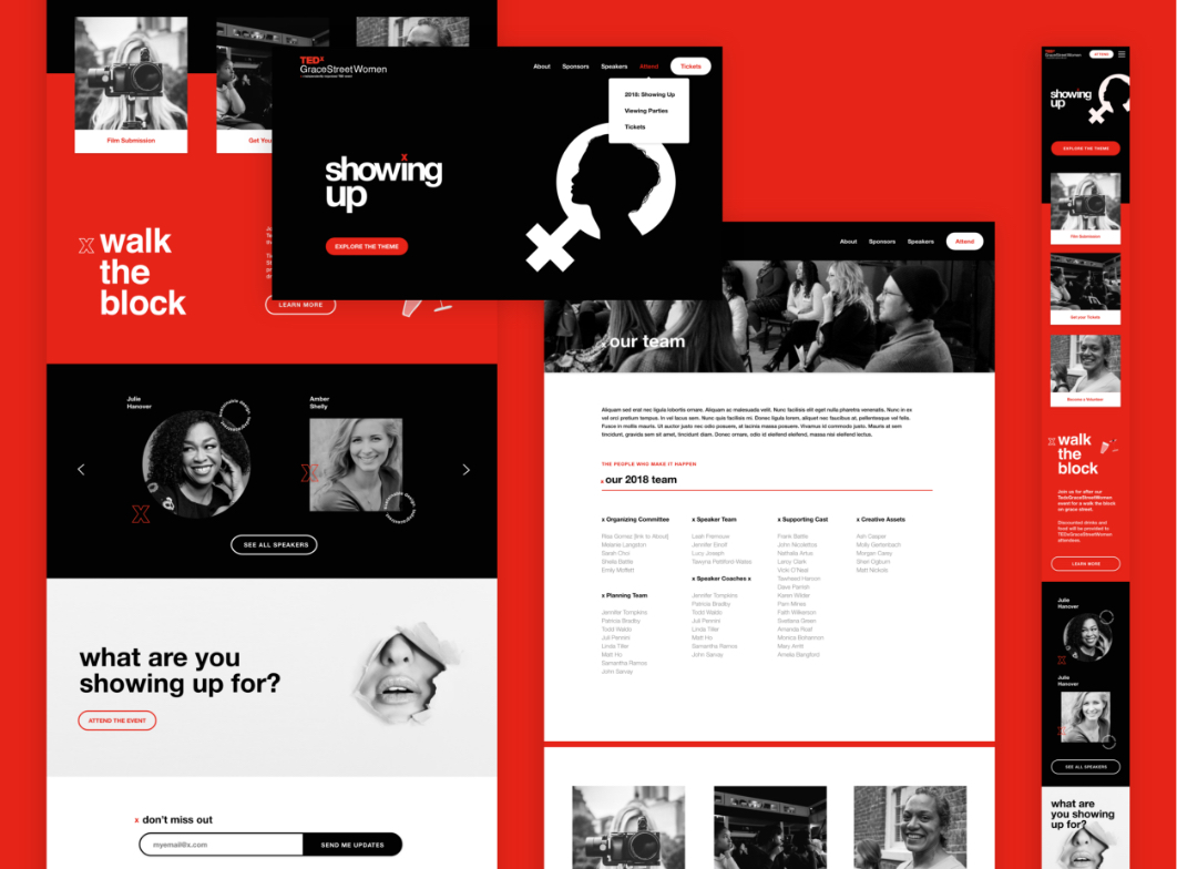 TedXGSWpreview.jpg