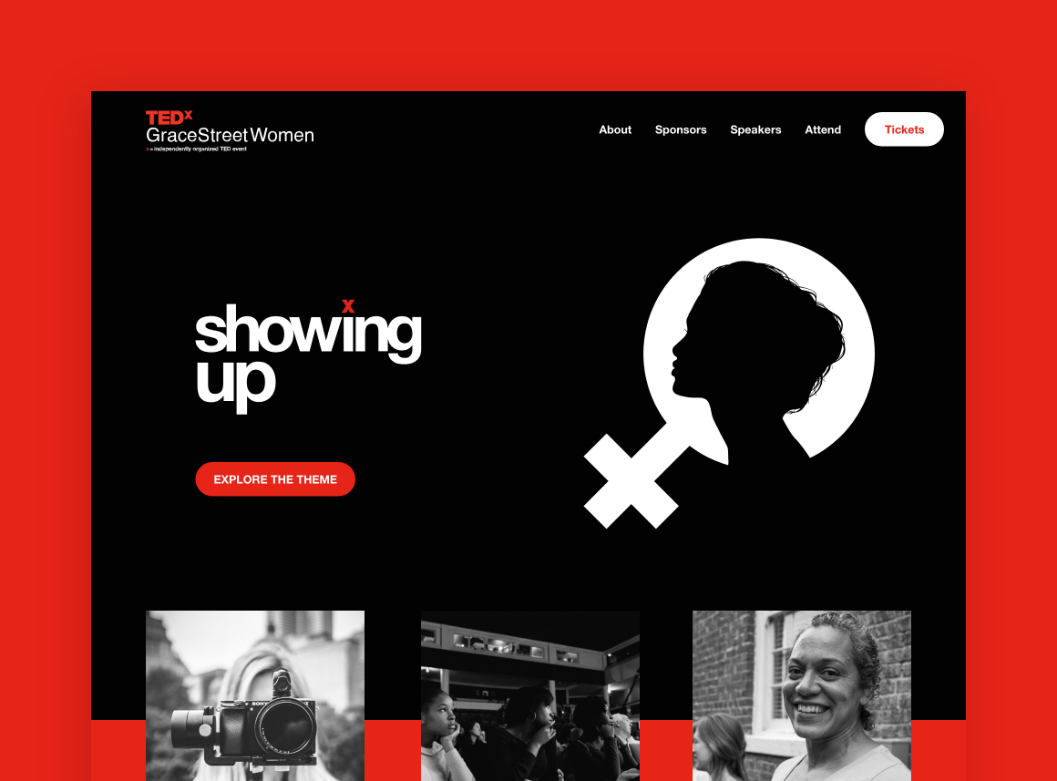 Tedxhome.jpg