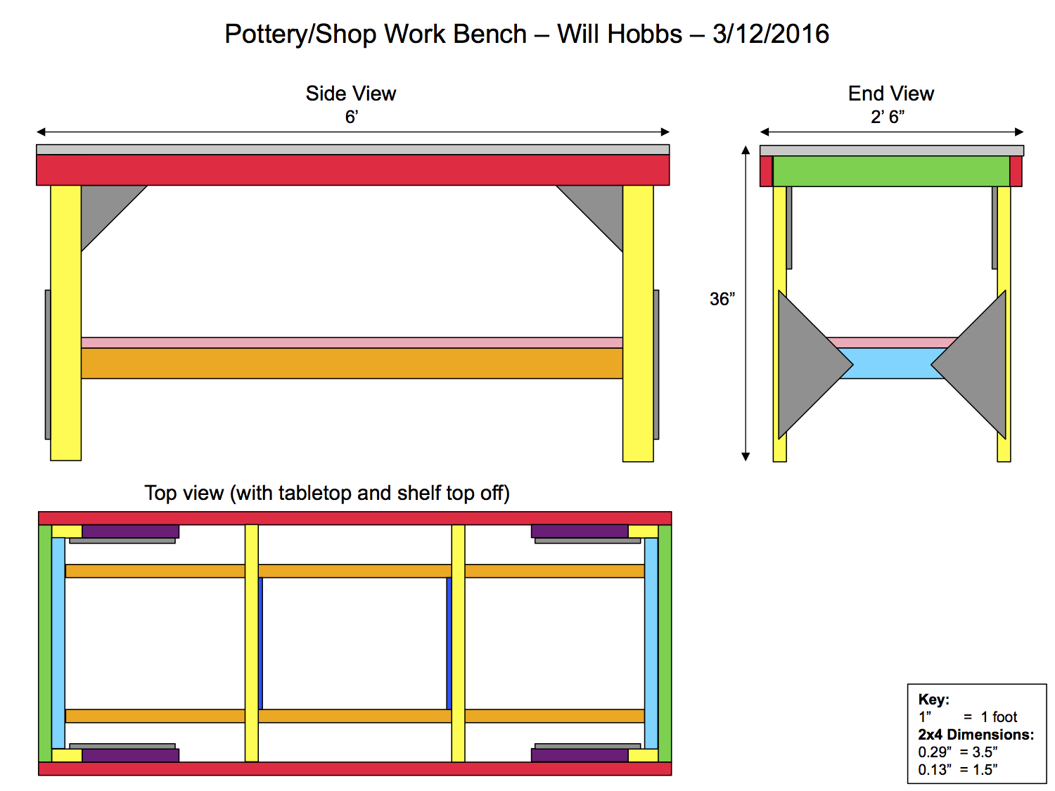 Pottery Work Table Plans_v5_color_p1.png