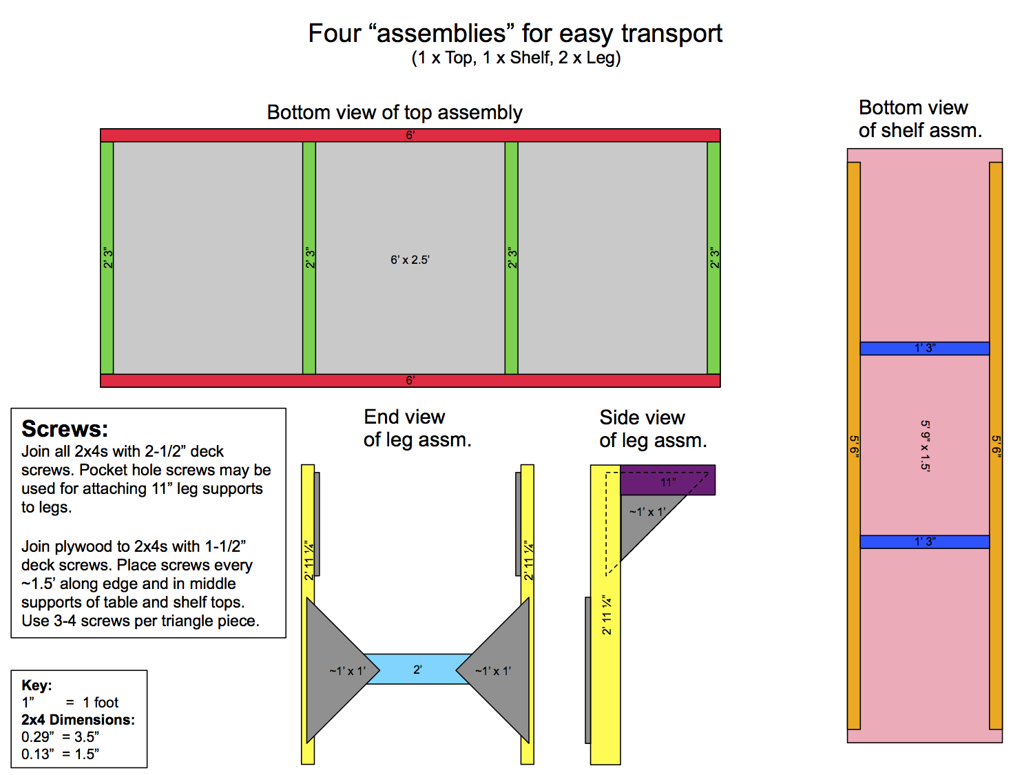 Pottery Work Table Plans_v5_color_p2.png