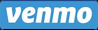 Venmo-Button_sm2.png