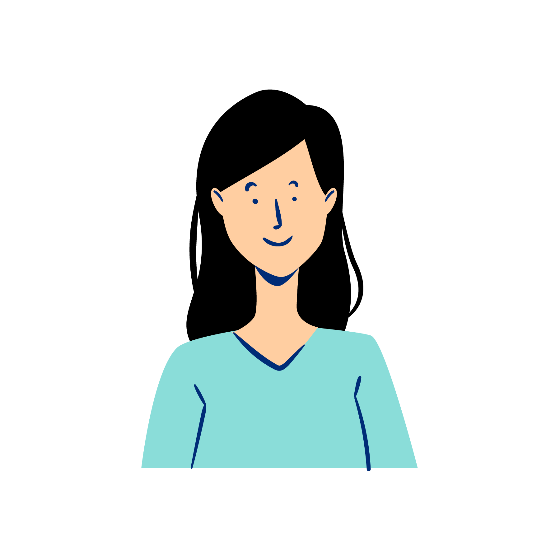 educator_icon.png