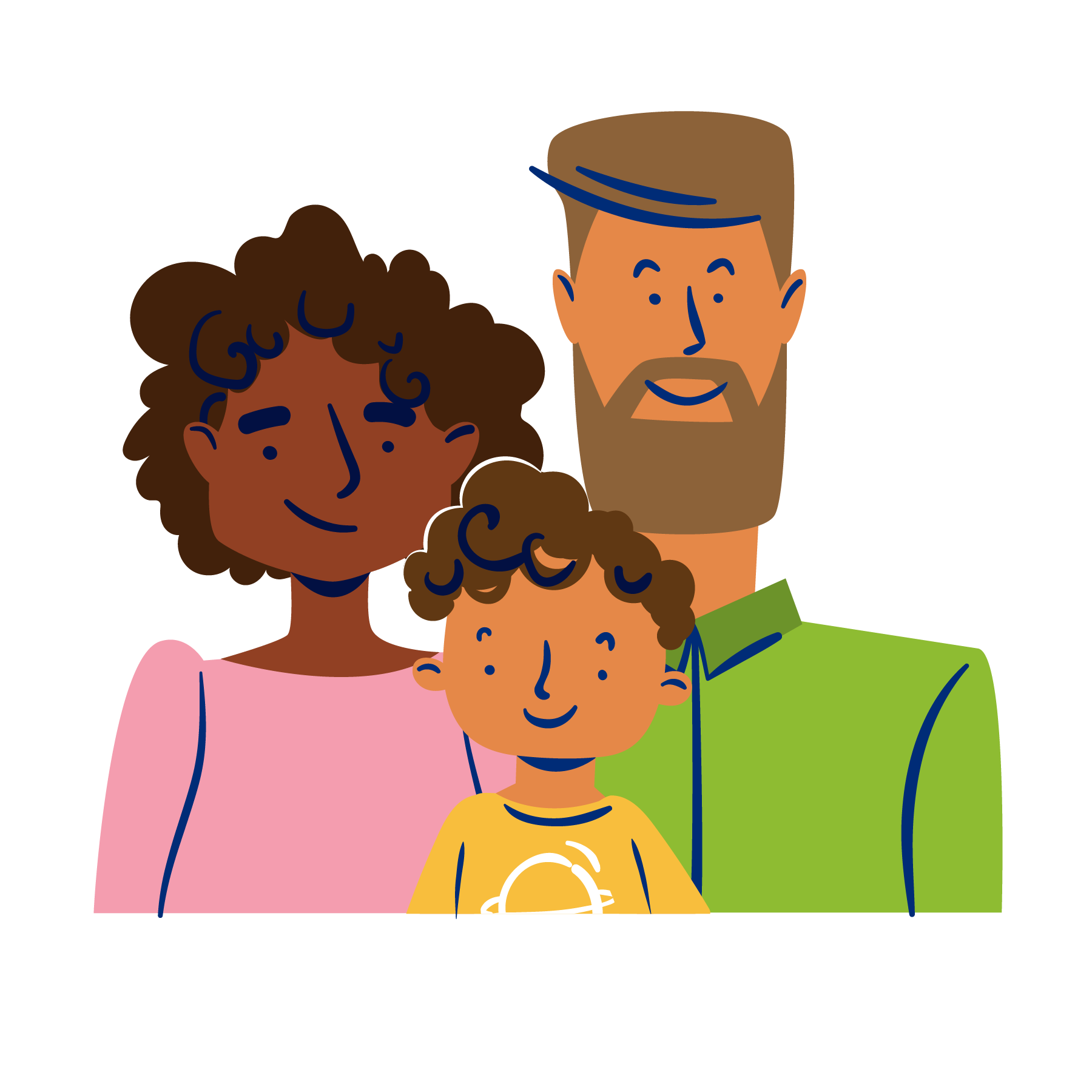 family_icon.png
