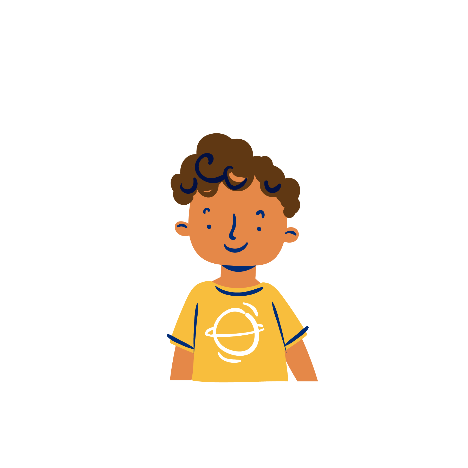 kid_icon.png