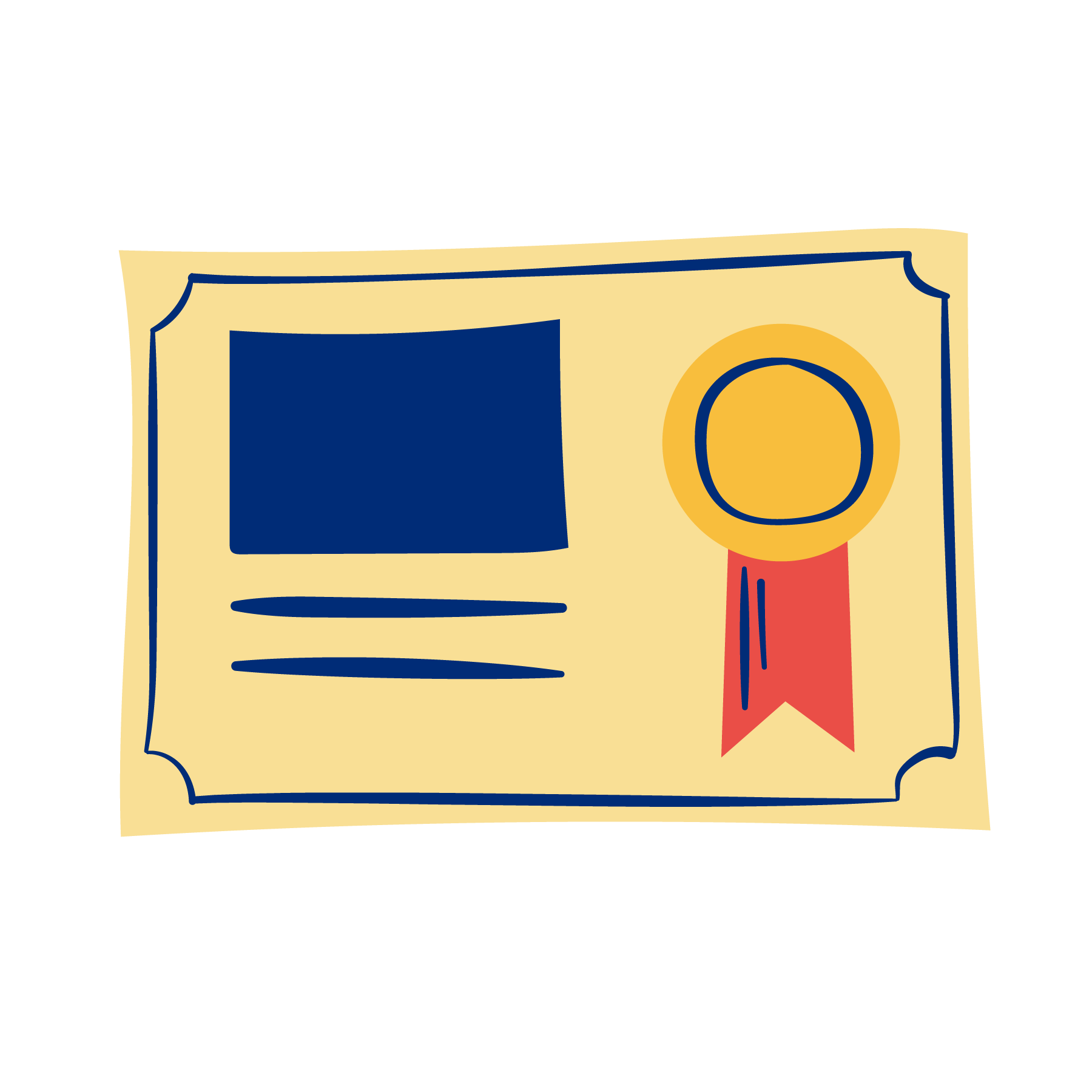 license_icon.png