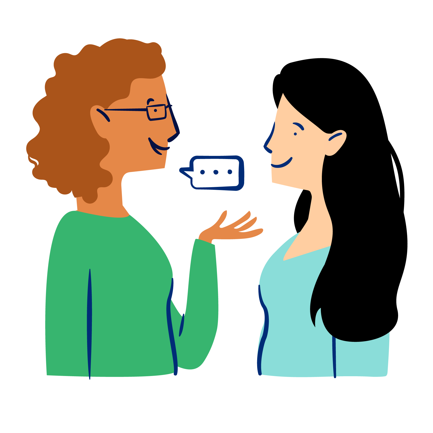 mentorship_icon.png