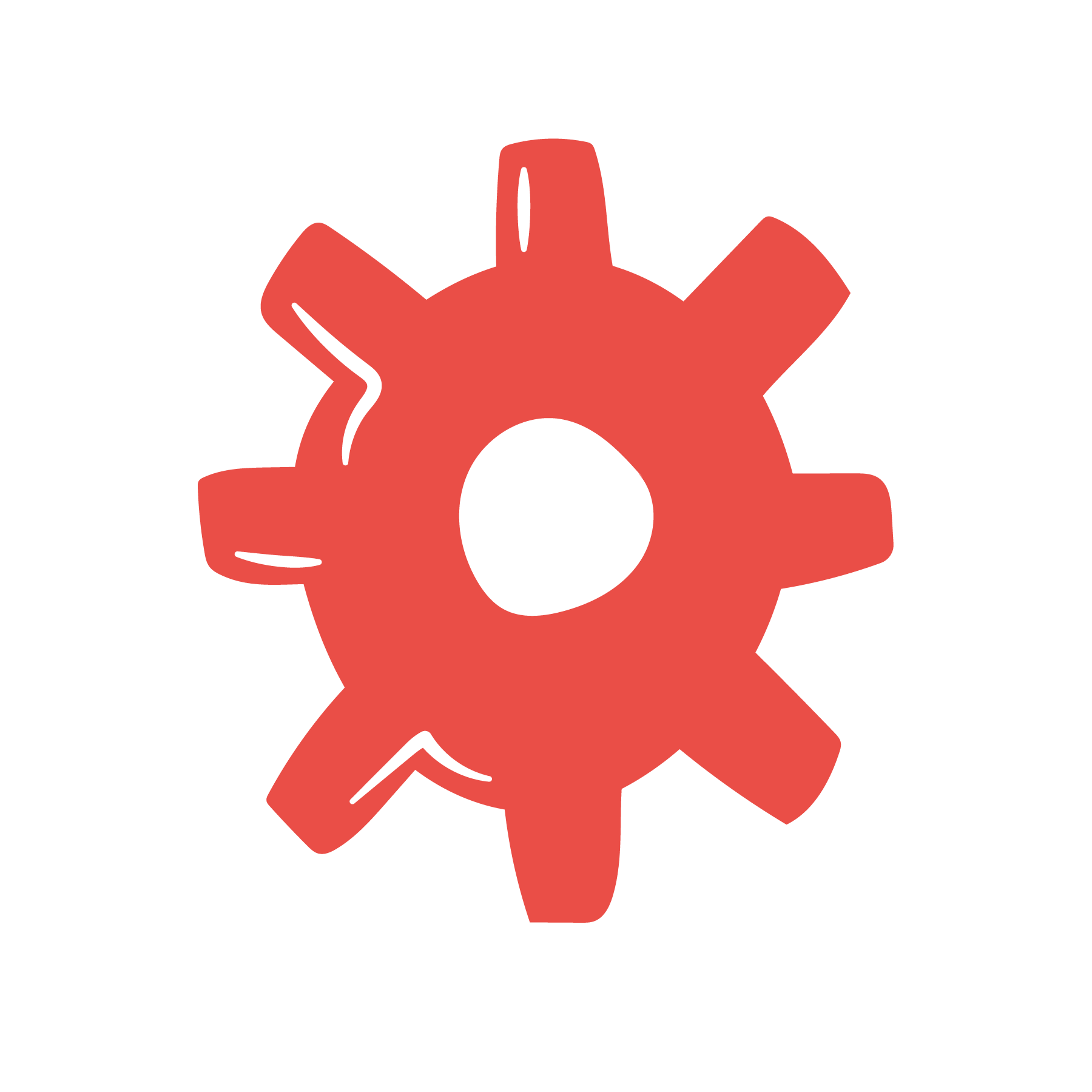 operations_icon.png