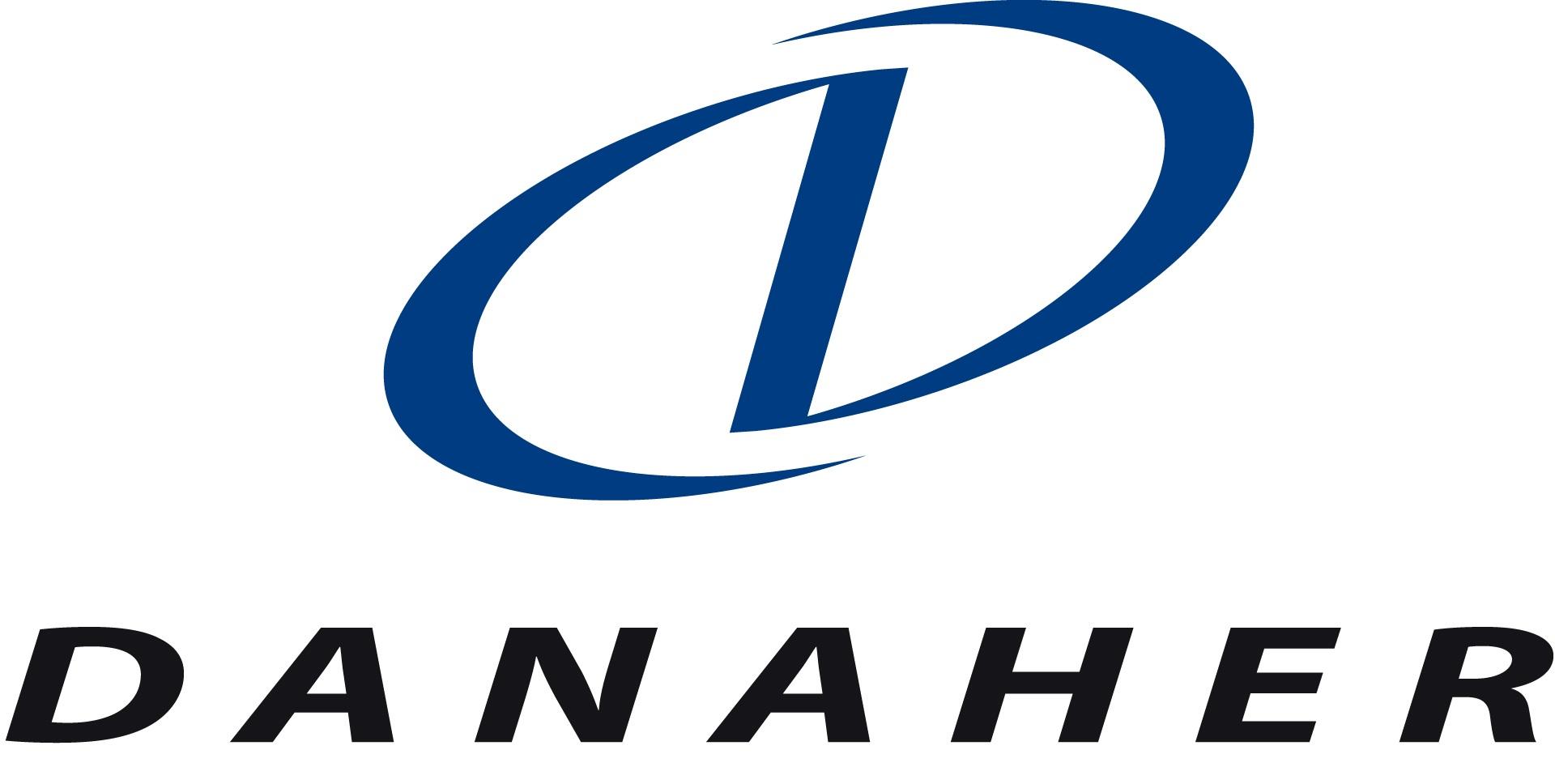 Danaher-Logo.jpg