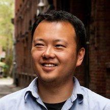 Jon Xu.jpg