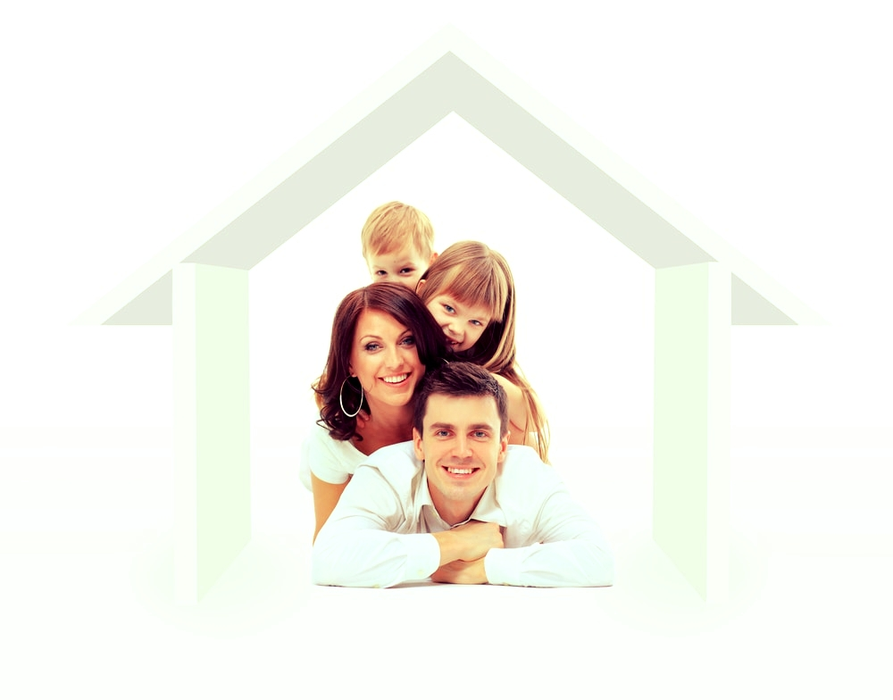 Home Insurance New Zealand