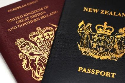 Image 4 - NZ Passport.jpg