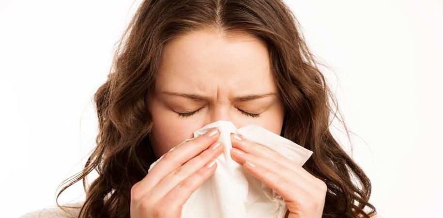 Nasal Congestion.jpg