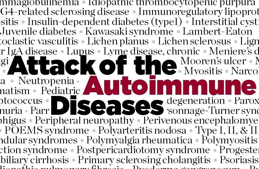 Autoimmune disease.jpg