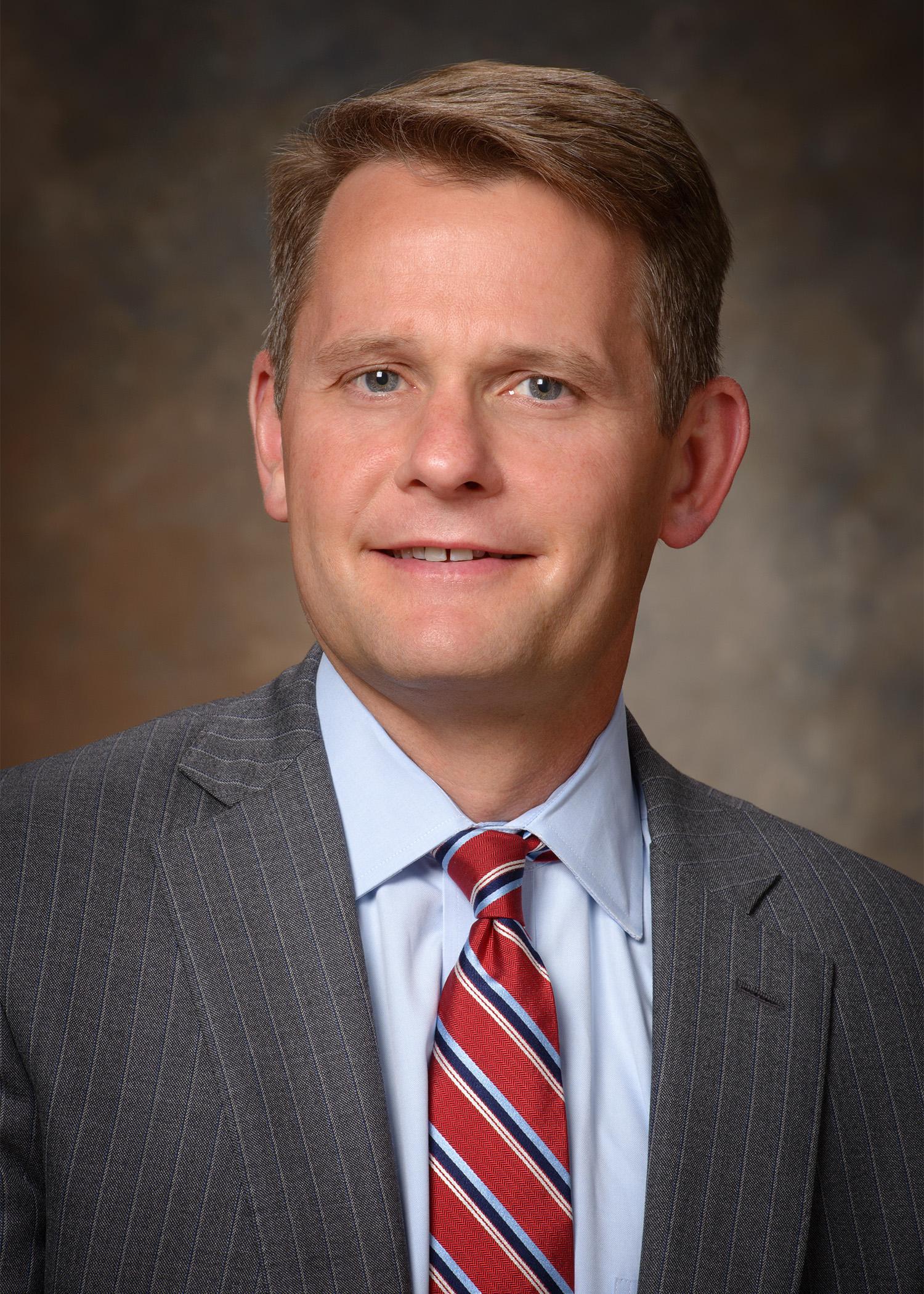 R. Clint Zollinger Jr - OSBA Certified Specialist in Workers' Compensation Law