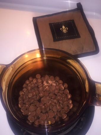 chocolate melting.JPG