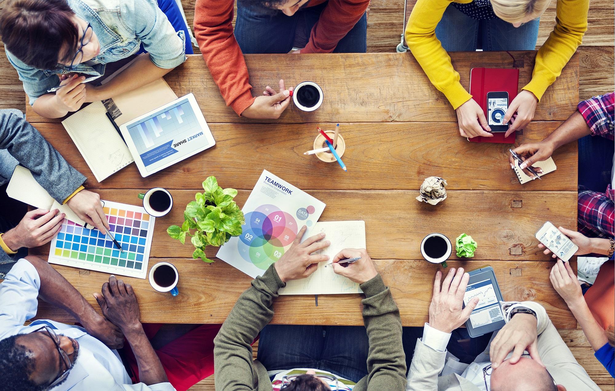 creative team.jpg