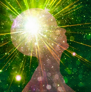 Light up your brain and your life!