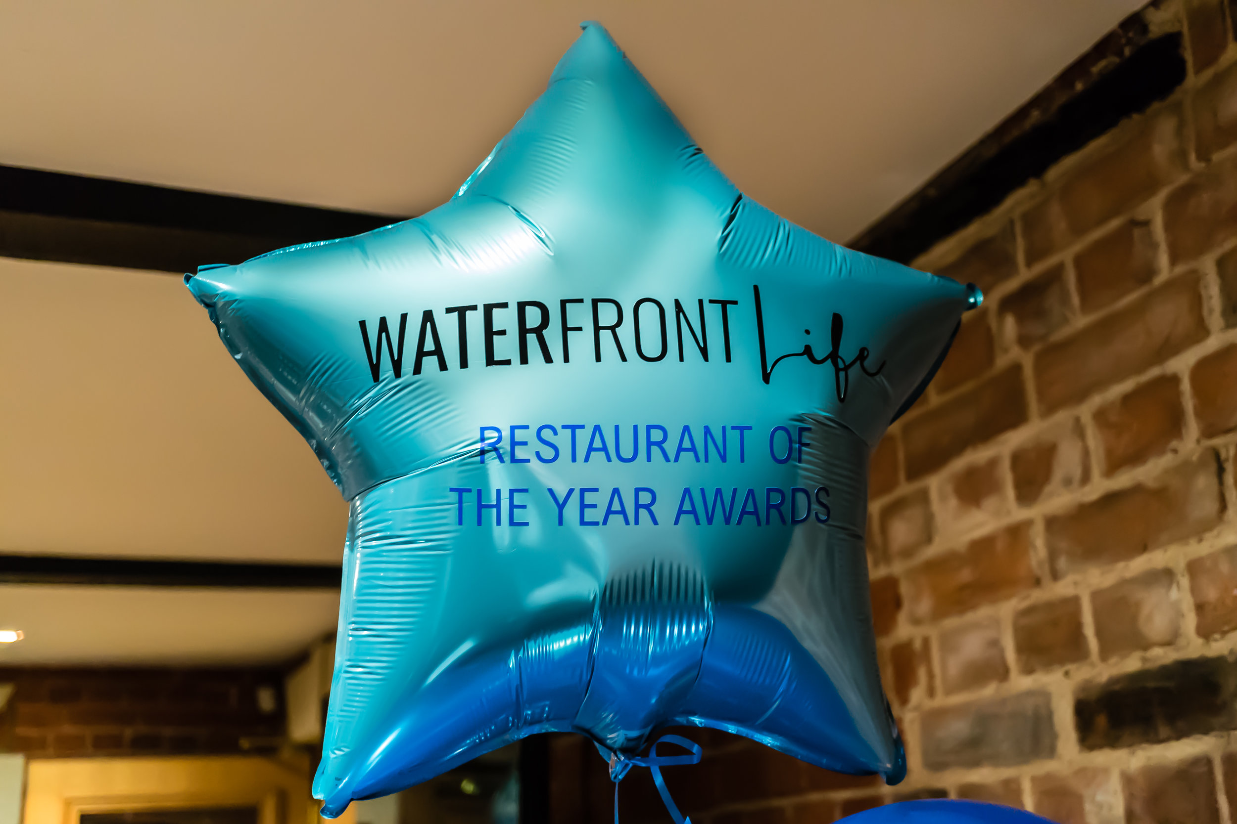 waterfront-roty (2 of 109).jpg