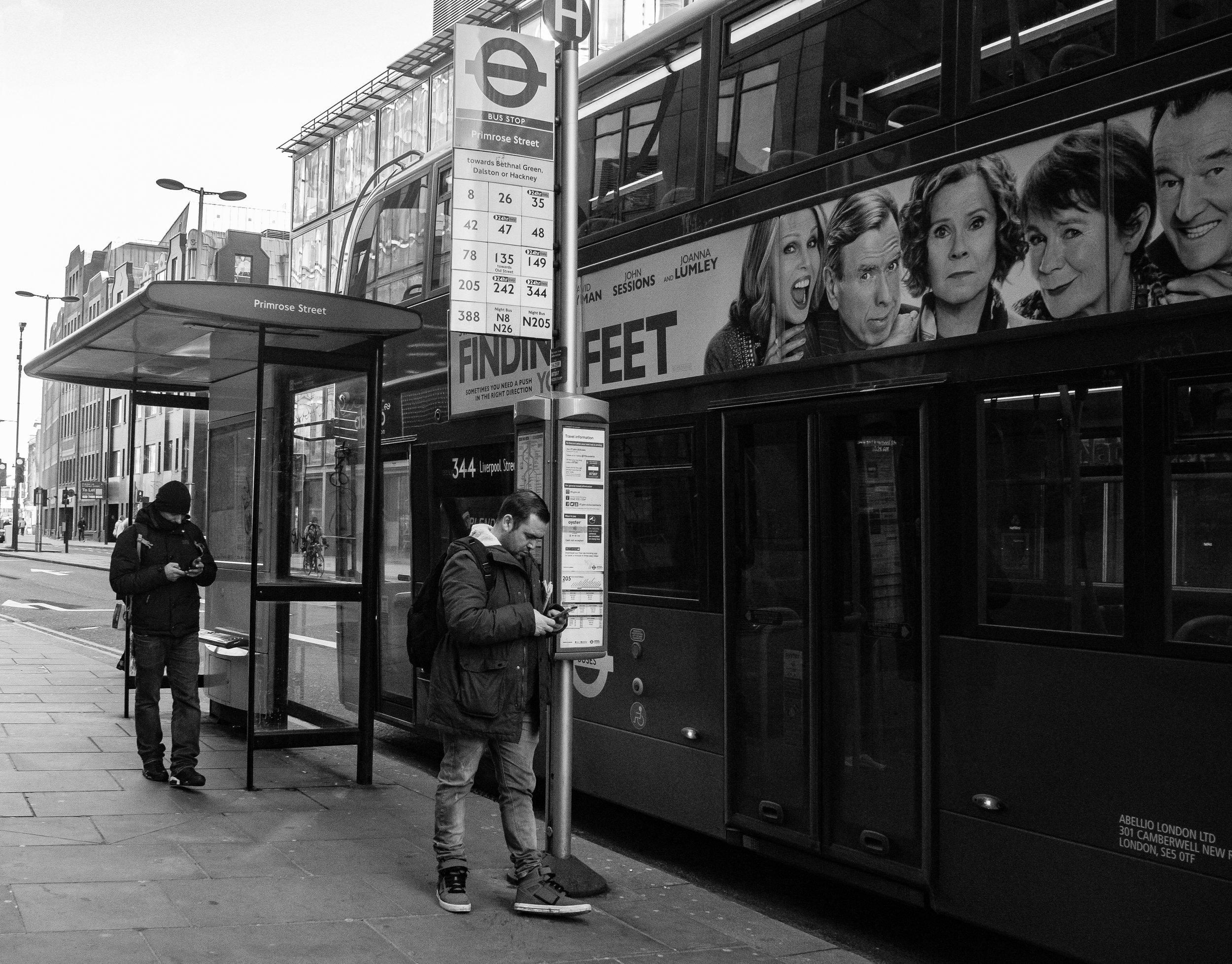 London (1 of 44).jpg