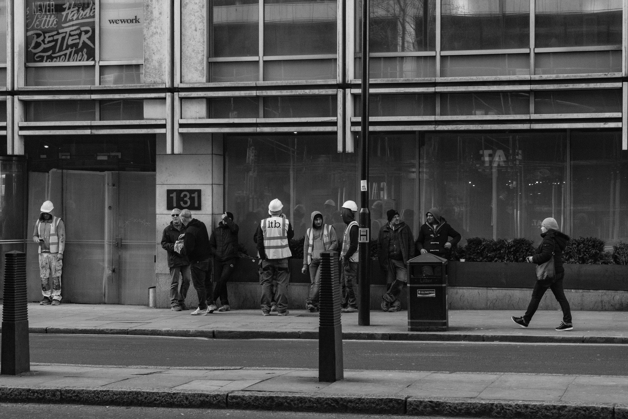 London (5 of 44).jpg