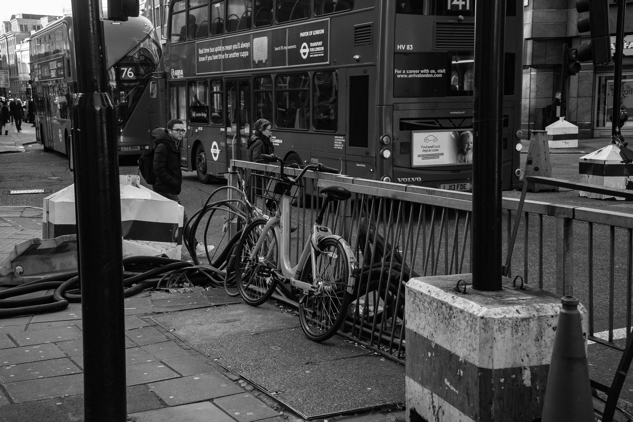 London (6 of 44).jpg