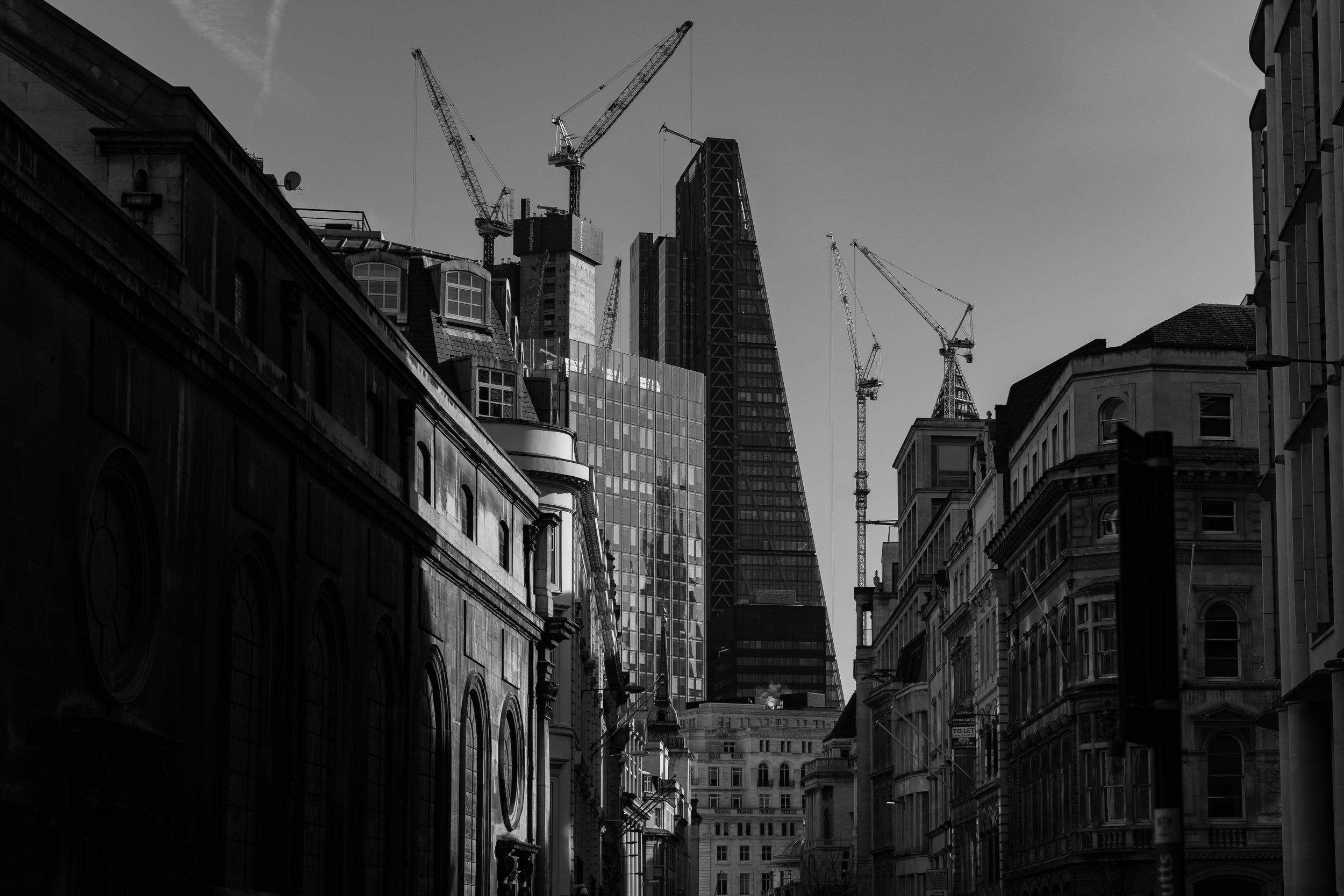 London (10 of 44).jpg