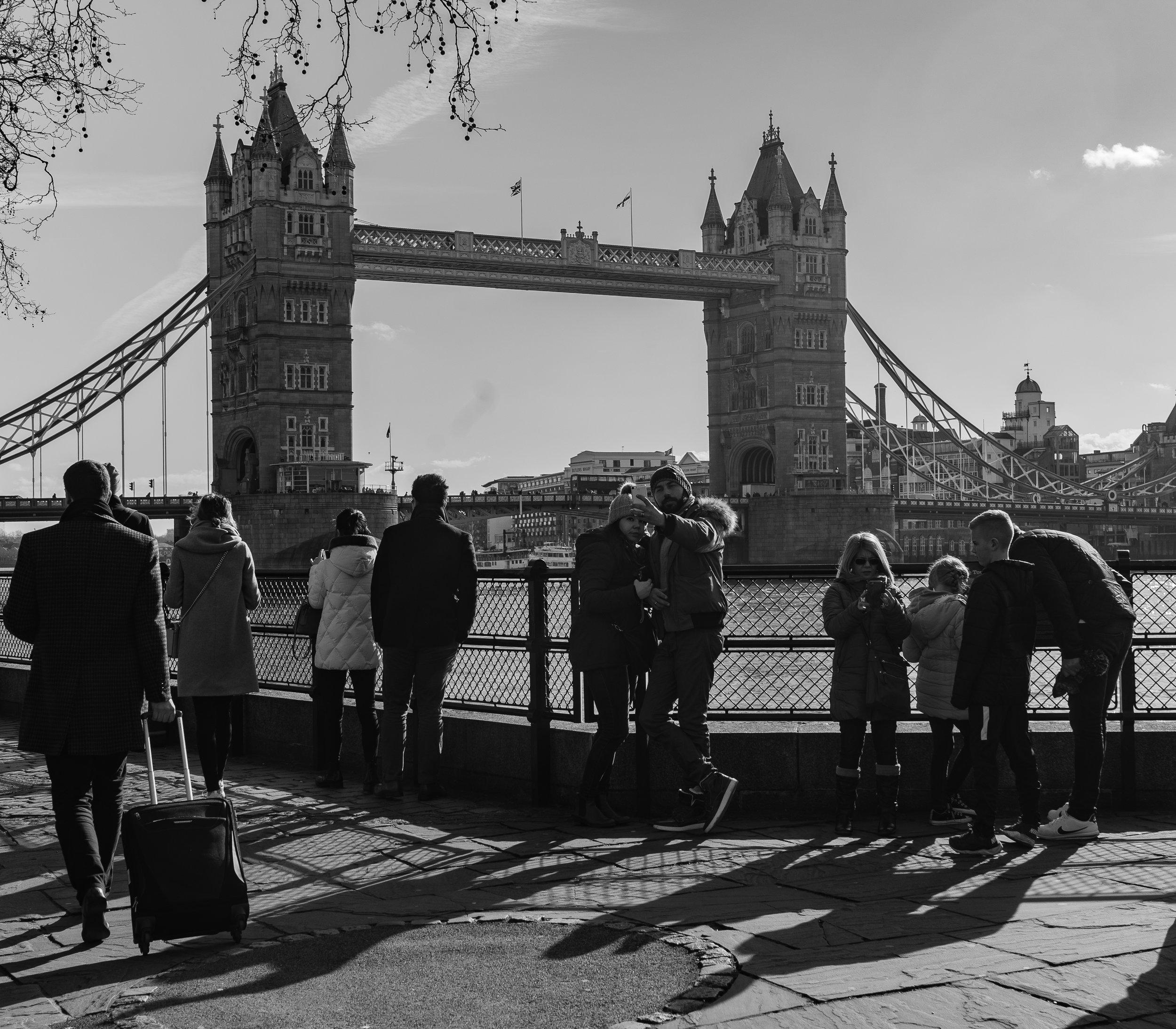 London (14 of 44).jpg