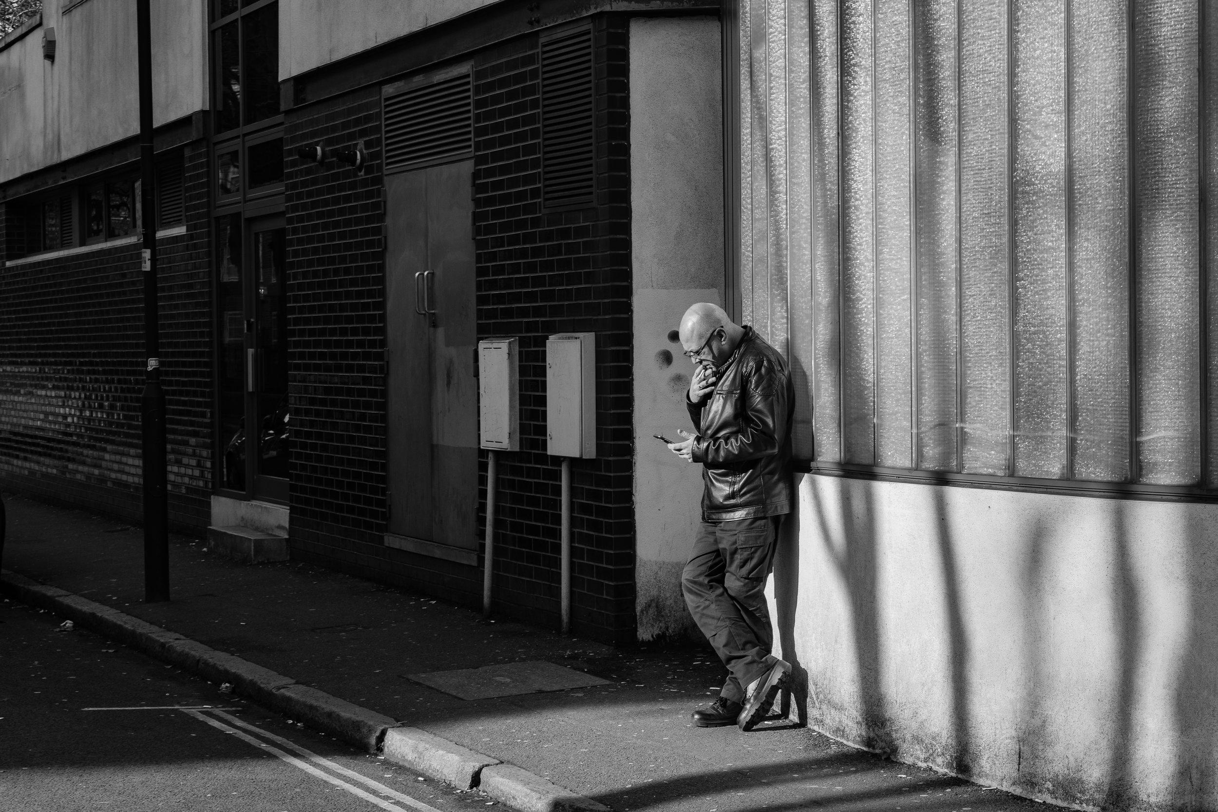 London (23 of 44).jpg