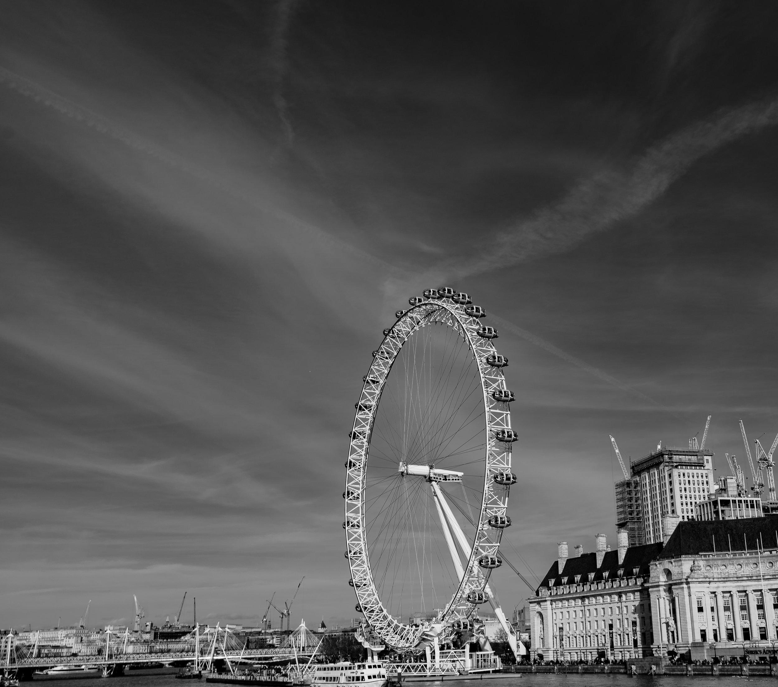 London (28 of 44).jpg