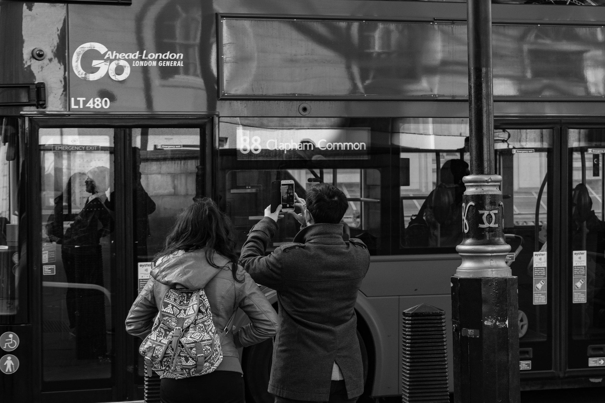 London (30 of 44).jpg