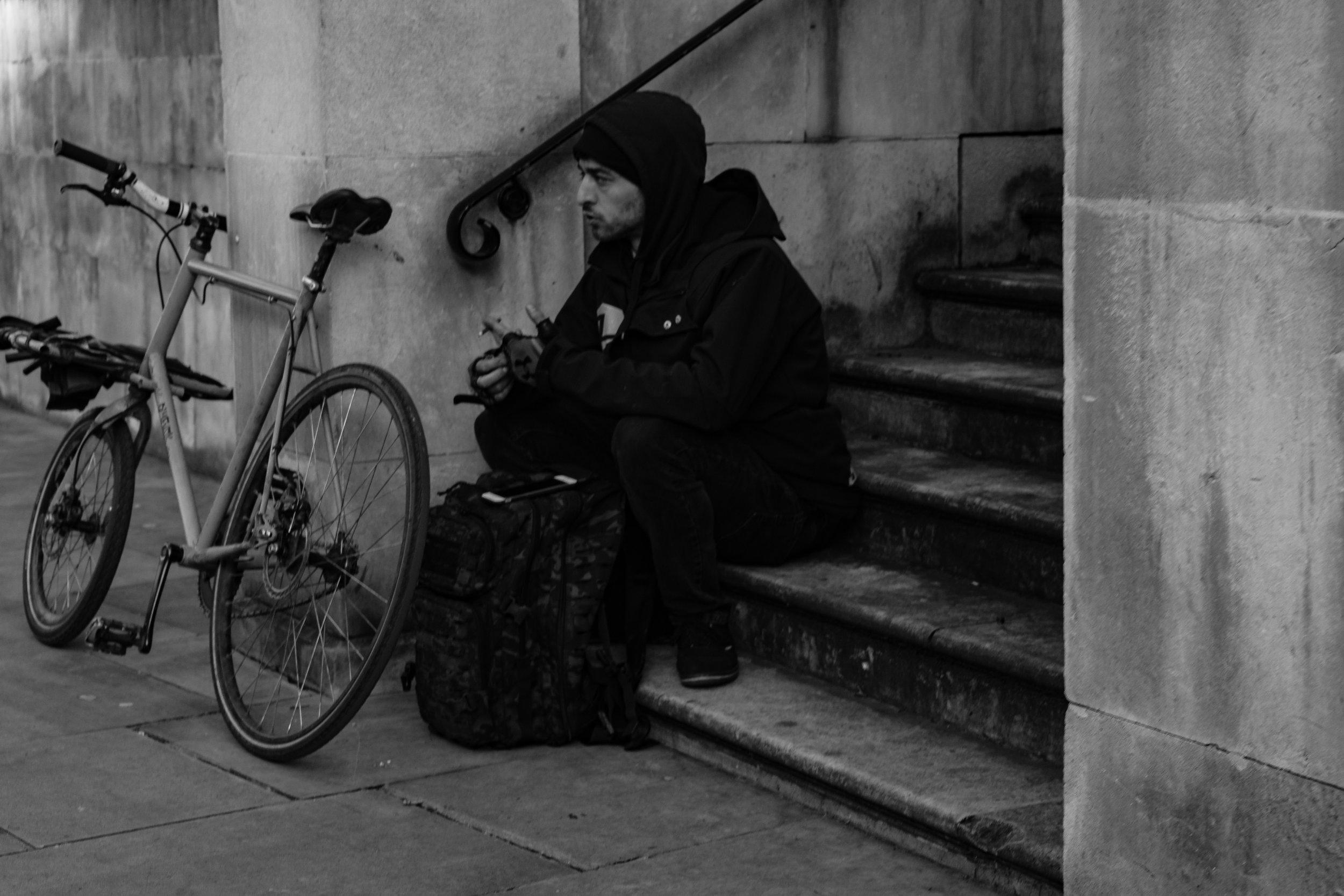 London (31 of 44).jpg