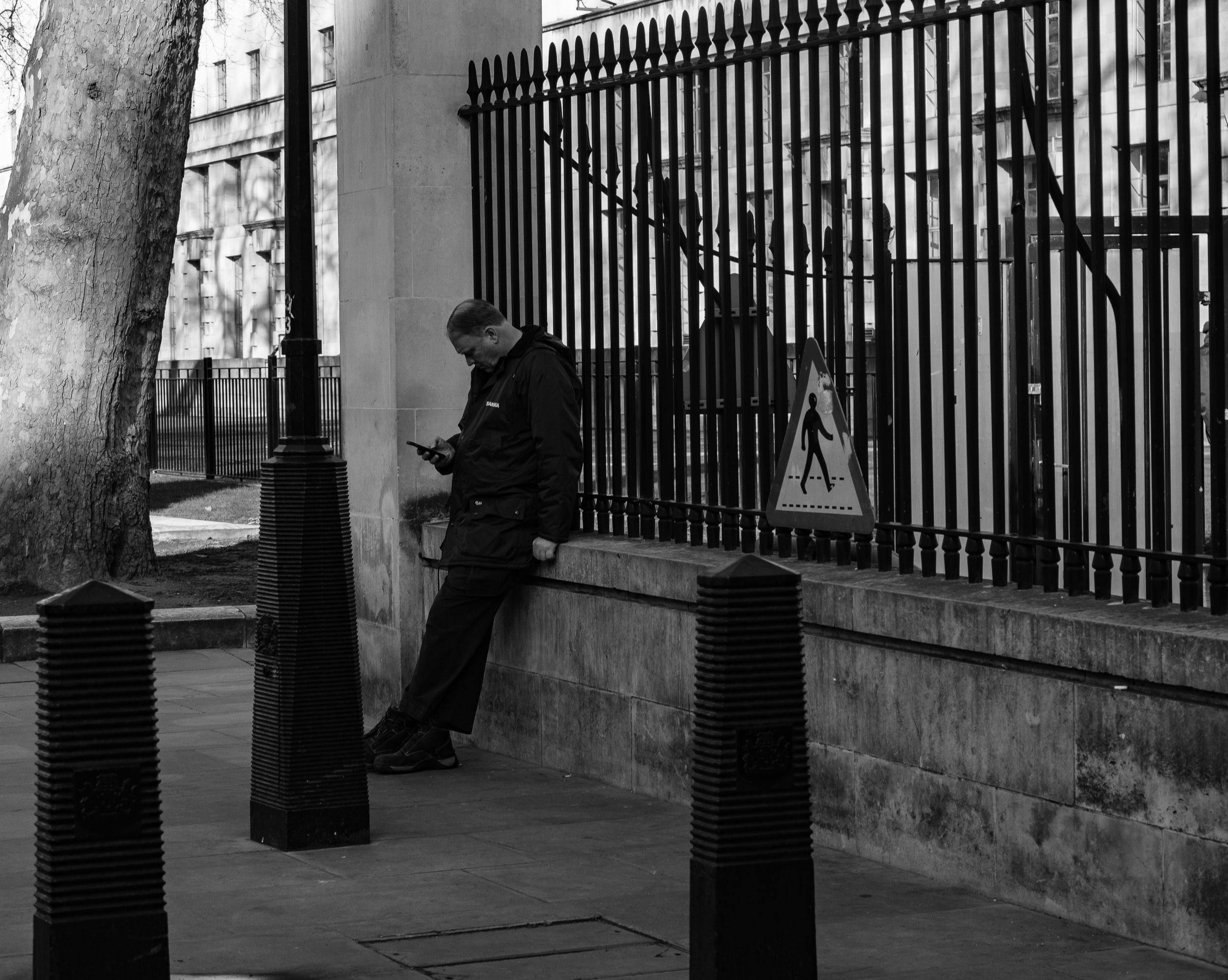 London (32 of 44).jpg