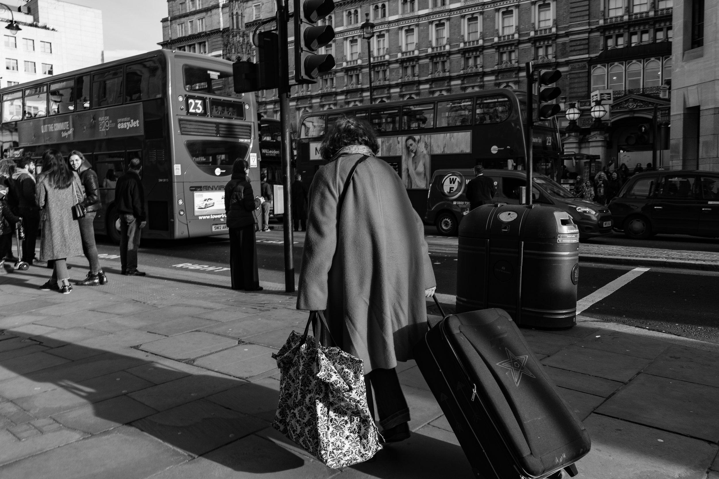 London (34 of 44).jpg