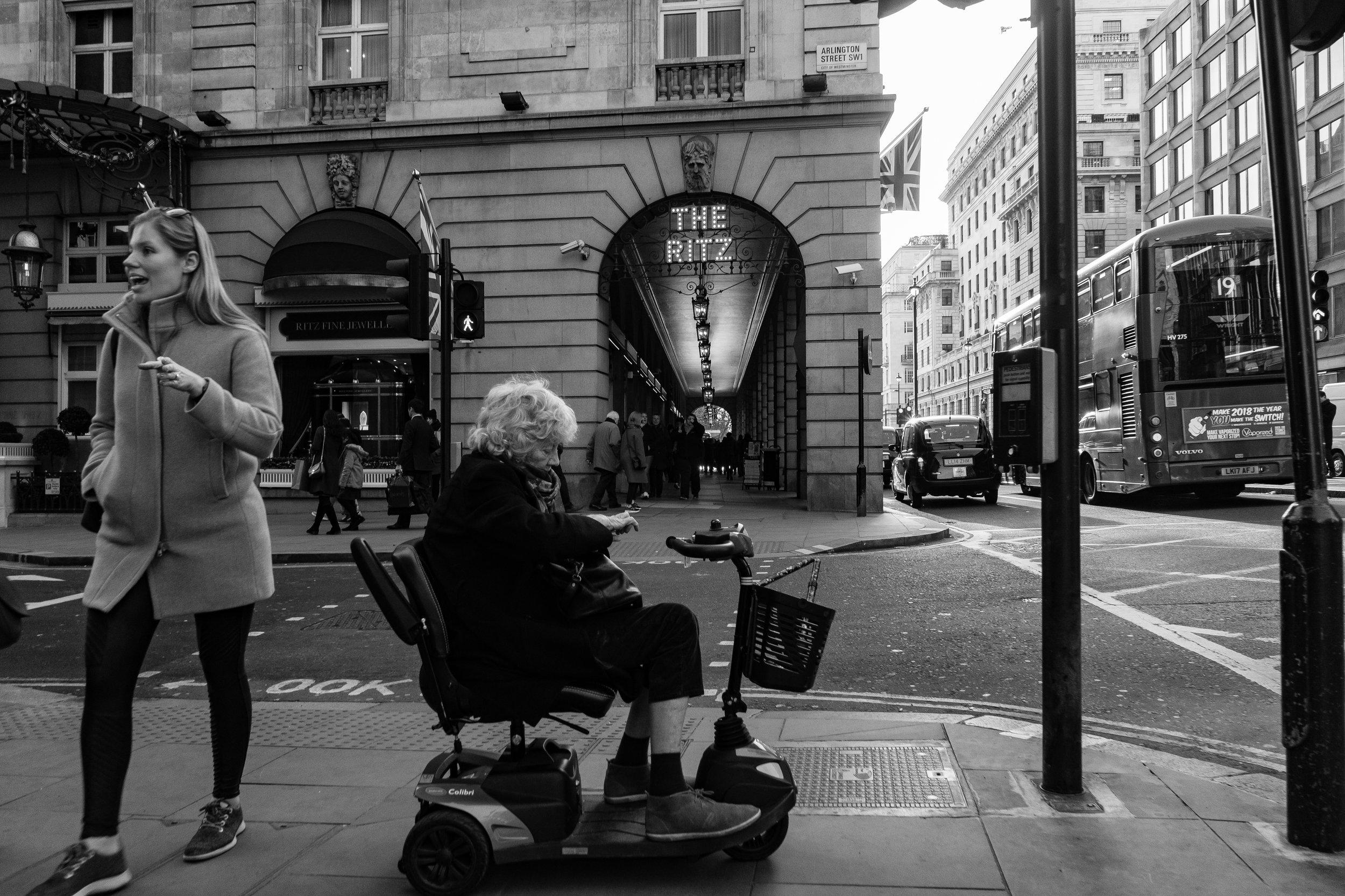 London (40 of 44).jpg