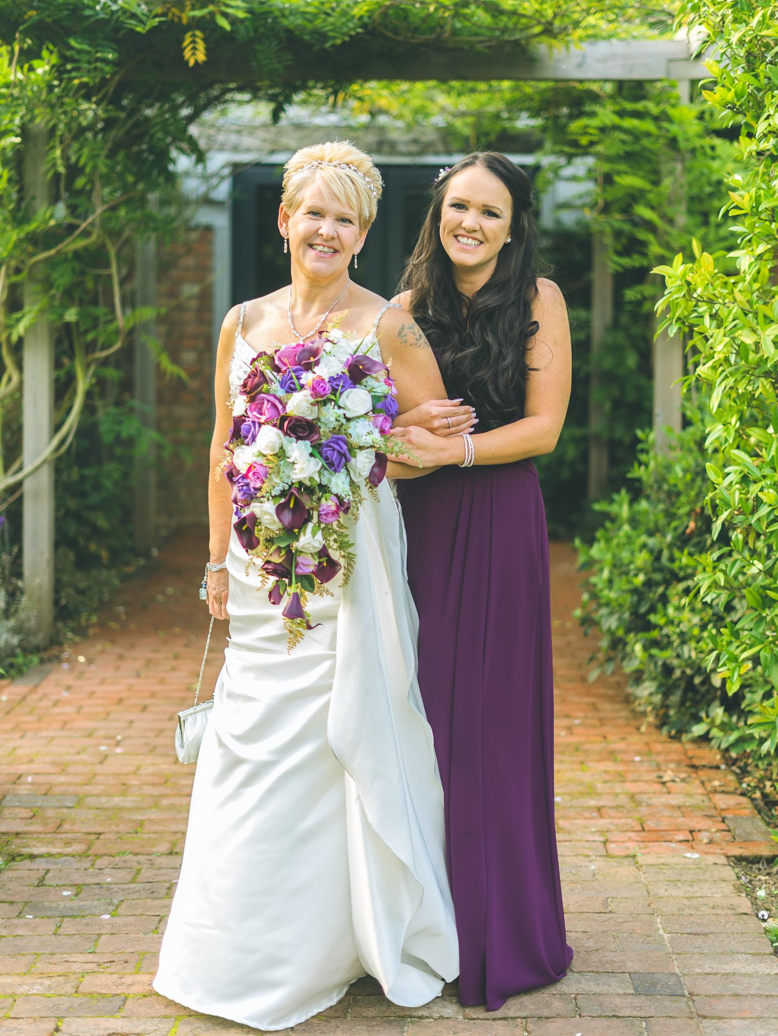 wedding_advert (22 of 29).jpg