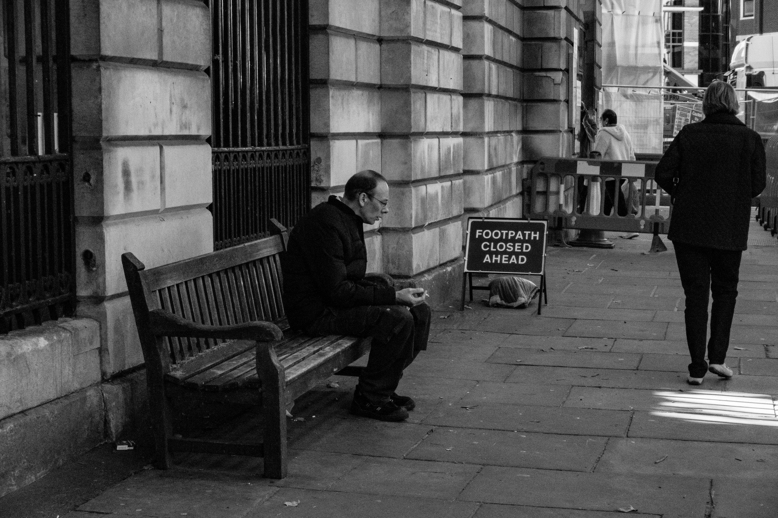 street_london_2018 (7 of 19).jpg