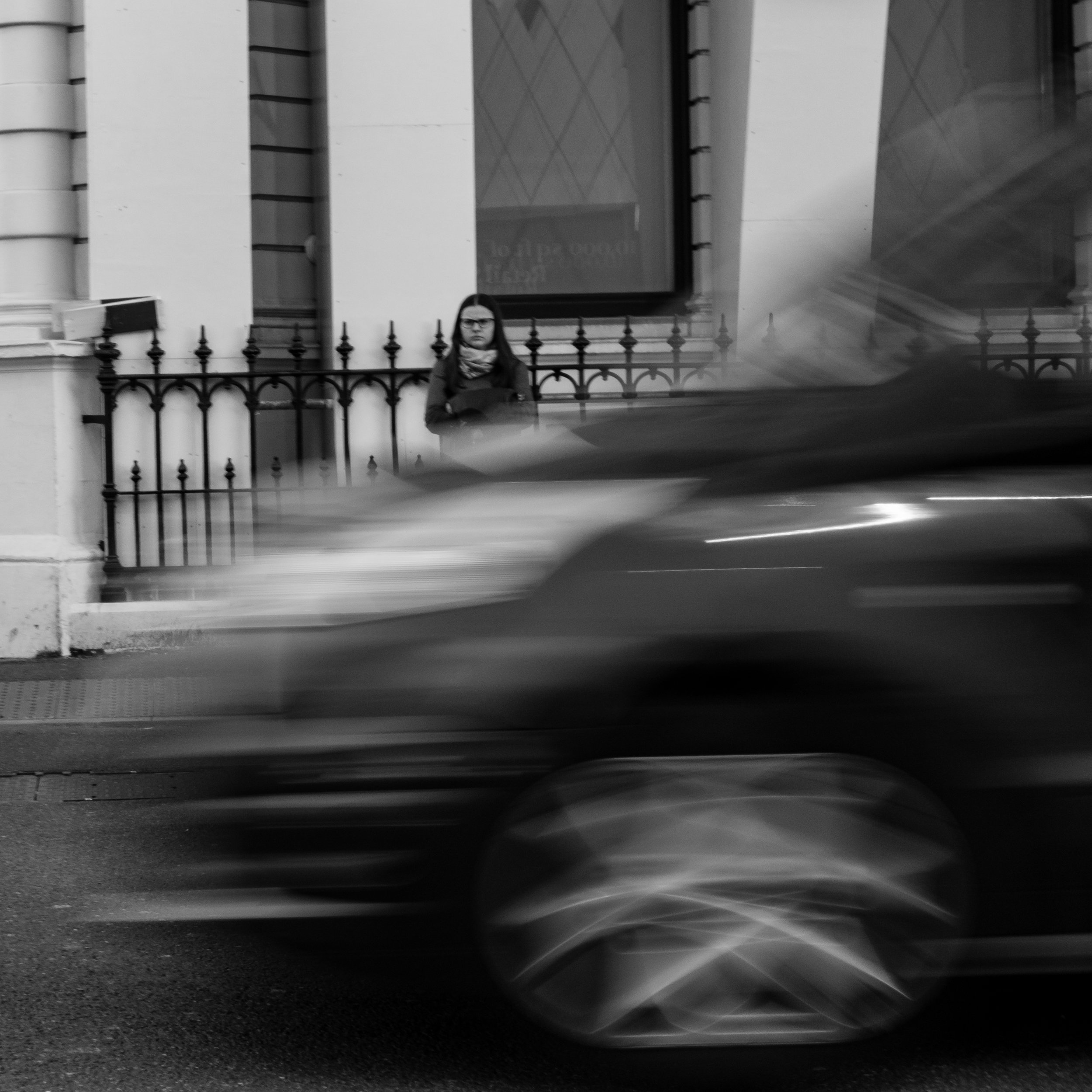 street_london_2018 (11 of 19).jpg