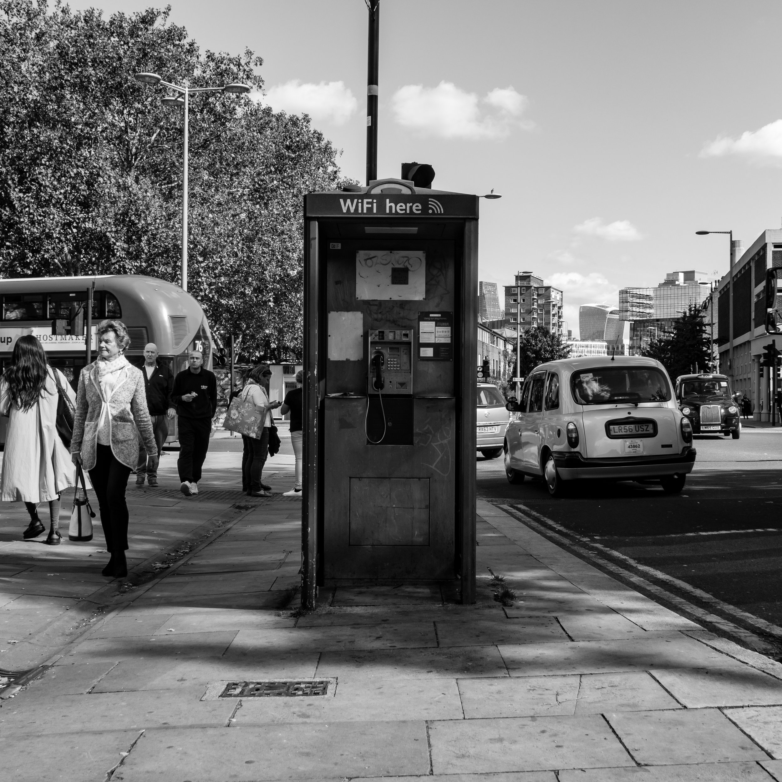 street_london_2018 (17 of 19).jpg