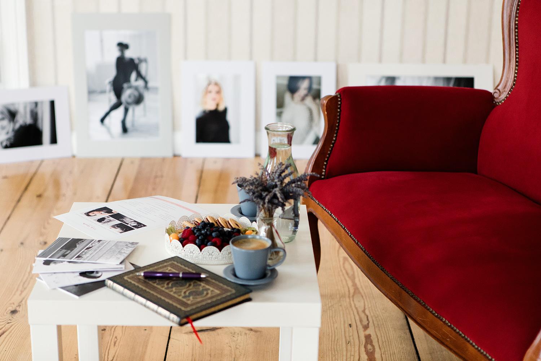 Linda-Scholz-Fotografie-Beratung-Studio-Potsdam-Berlin.jpg