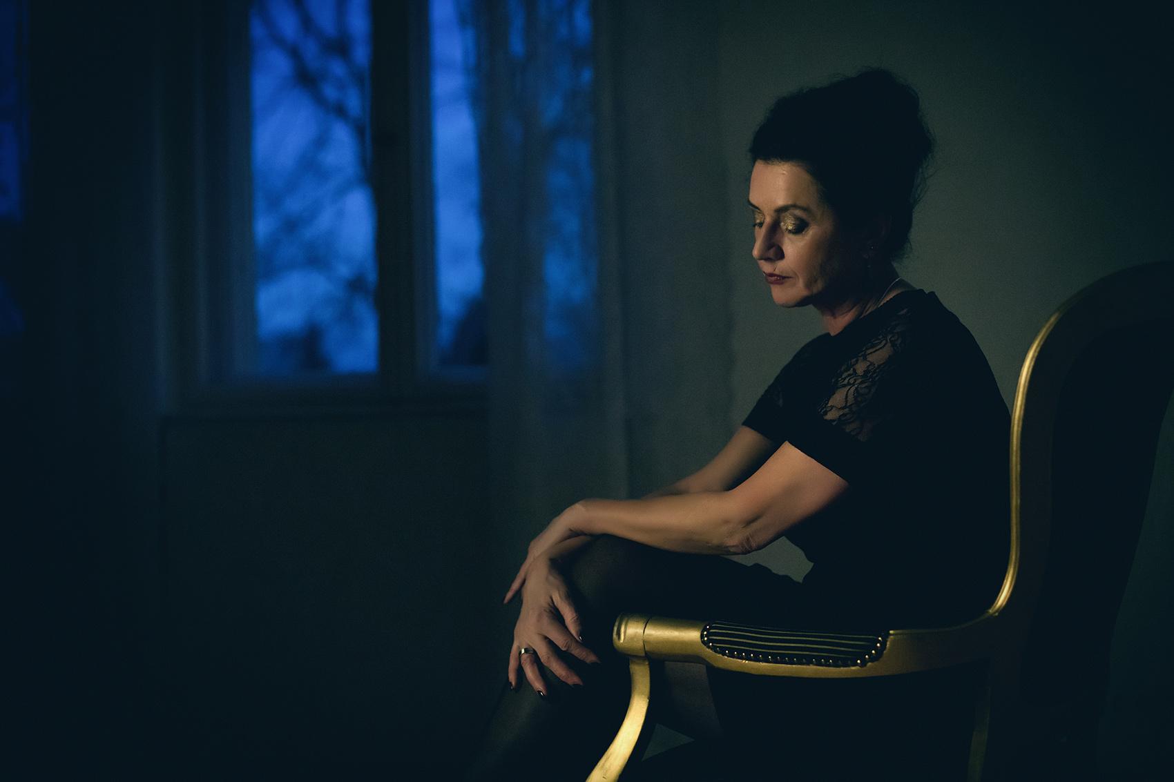 Linda-Scholz-Fotografie-Potsdam-Berlin-Brandenburg-gefühlvolle-Portraitfotografie.jpg