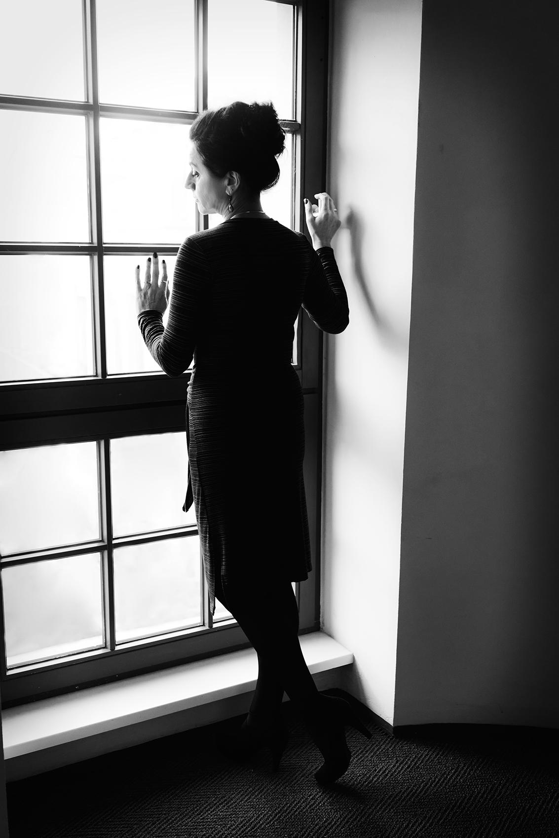 Linda Scholz Fotografie elegante Frauenfotografie Potsdam Berlin.jpg